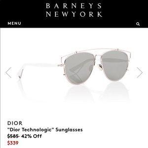 b0af3b6ed41 Dior Glasses for Women